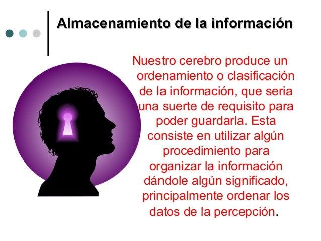 El aprendizajeEl aprendizaje 1)1) Se entiende por aprendizaje un cambio relativamente permanente en el repertorio de compo...