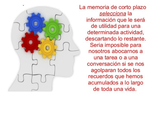 Antes del condicionamientoAntes del condicionamiento PISCINA (EN) MIEDO (RI) HISTORIAS, ADVERTENCIAS, INTRANQUILIDAD (EI) ...