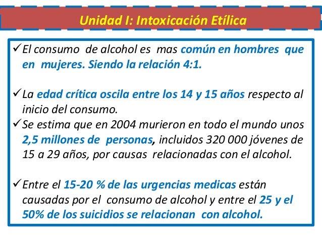 El hospital del tratamiento de los alcohólicos