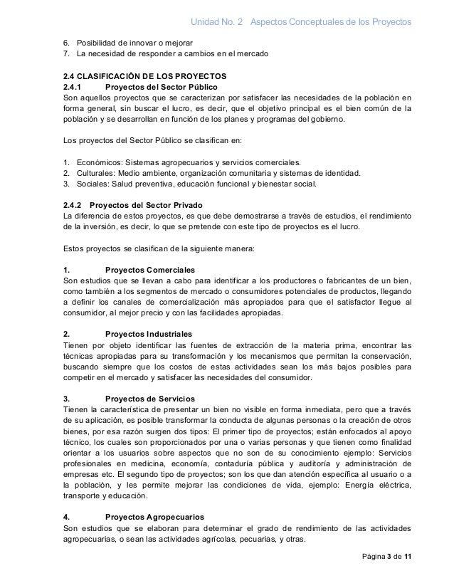 Unidad ii finanzas iii Slide 3