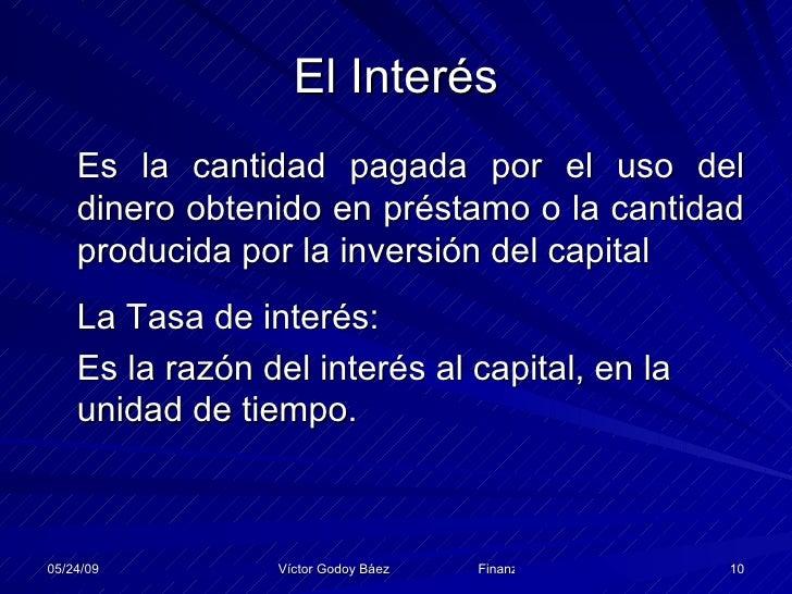 Tasas De Interes Para Prestamos De Libre Inversion Bancolombia Dinerobits Twitter