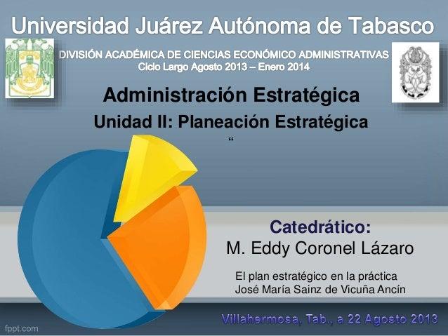 auditoria administrativa de cocacola La presencia de coca-cola en méxico ha tenido como constante  el grupo, al  programa nacional de auditoría ambiental a fin de  administrativas 143.