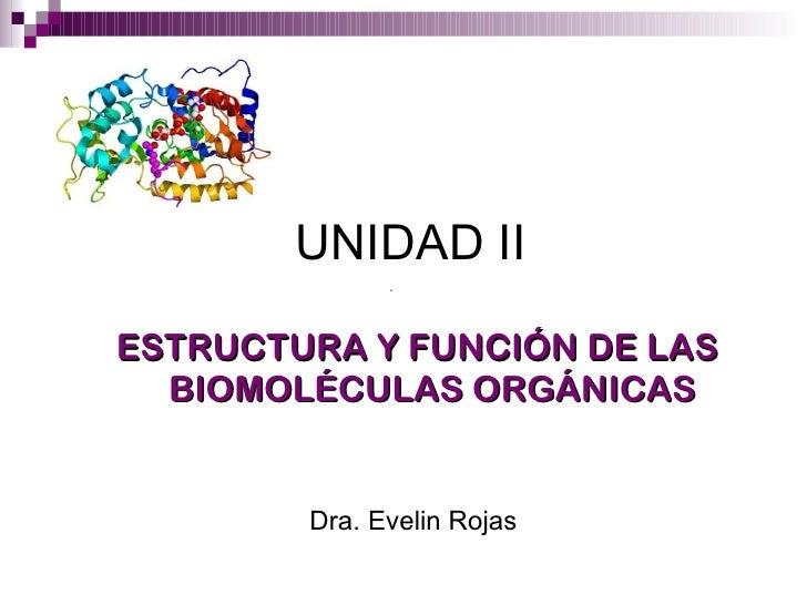 Estructura Y Función De Aminoácidos Péptidos Y Proteínas