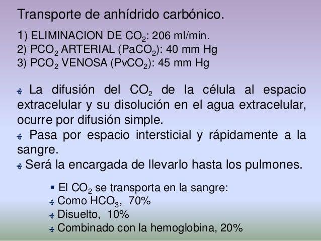•Enfermedad de las alturas.• Sitios ubicados a mas de 1500 m.s.n.m.• Síntomas: cefalea, disnea (falta     de aire), taquic...