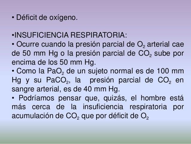 • Efecto de la hiperpresión:• El NITROGENO (N2) es, desde el punto de vistafisiológico, INERTE, no es producido ni consumi...