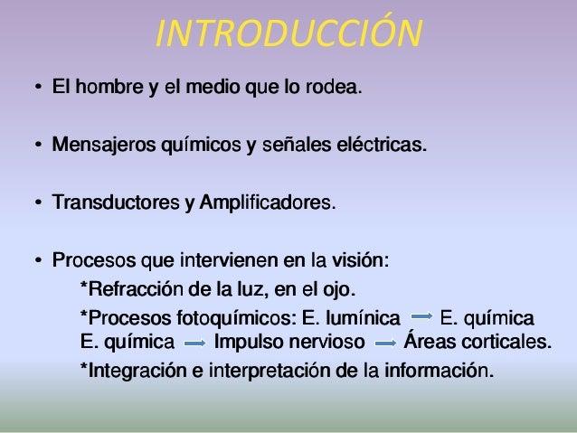 Optica GeométricaReflexión:• 1ª Ley: El rayo de luz incidente está en            el mismo plano que el rayo reflejado• 2ª ...