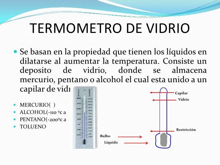 Instrumentos Medicion De Temperatura Termometro digital homelife punta flexible azul. instrumentos medicion de temperatura
