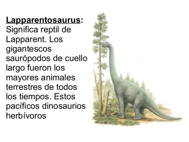 Dinosaurios Me han gustado algunas ideas, como la de televisar la ejecución de ciertos presos, donde el espectador, mediante sorteo. dinosaurios