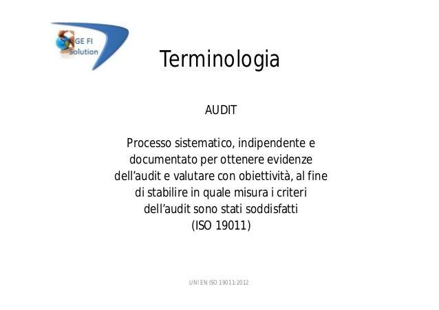 UNE EN ISO 19011 PDF DOWNLOAD