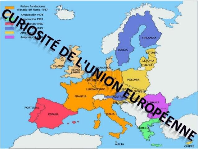 INDEX Pourquoi le Royaume-Uni utilise la livre sterling si une partie de la UE?....PAGE. 3 Qu'est-ce que les 12 étoiles su...