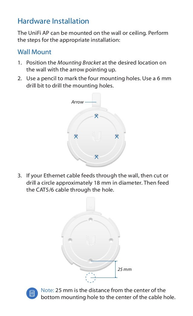 ubiquiti wiring diagram manual de configuraci  n de ap ubiquiti  manual de configuraci  n de ap ubiquiti