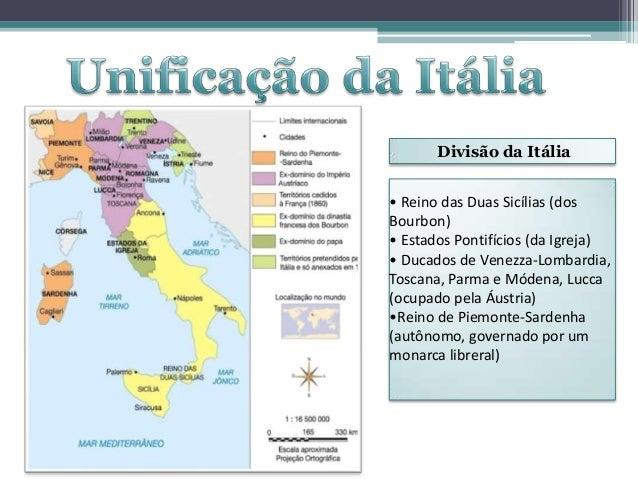 Italia 2 divisao