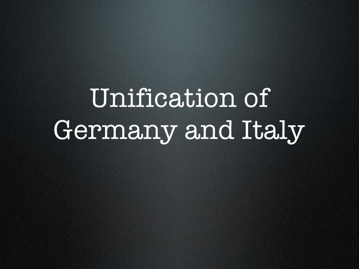 unification-of-germany-and-italy-1-728.j