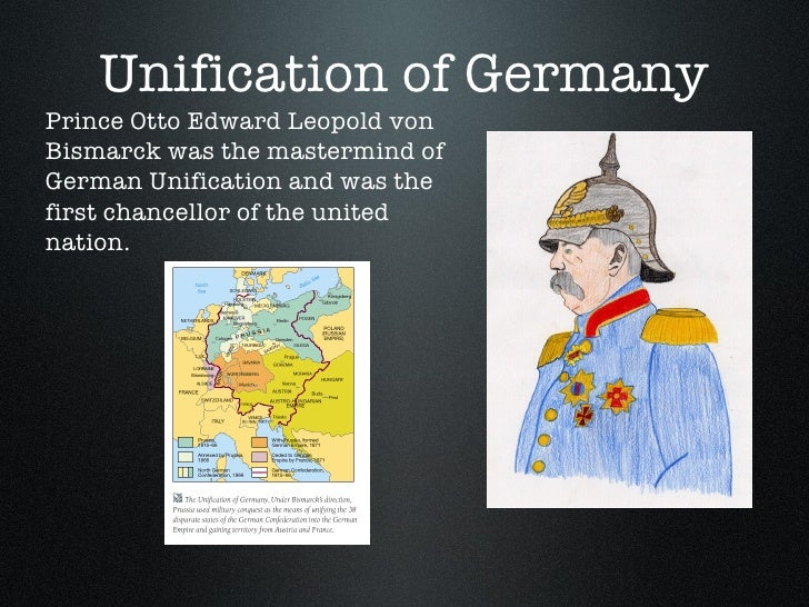 the unification of germany history essay The unification of germany essays: over 180,000 the unification of germany essays, the unification of germany term papers, the unification of germany research paper, book reports 184 990 essays, term and research papers available for unlimited access.