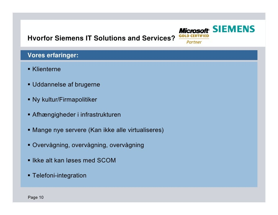 Unified Communication By Siemens Dk. 1800 General Now Insurance Whats The Best Ira. Houston Plastic Surgeons Breast Augmentation. How Much Do Moving Companies Cost. Richard Daley College Address. What Is An Environmental Engineer. Recycling Bins On Wheels Carpet Sales Houston. Citrix Online Training Dodge Ram 1500 Cummins. Hollywood Christian School Purple Kush Strain
