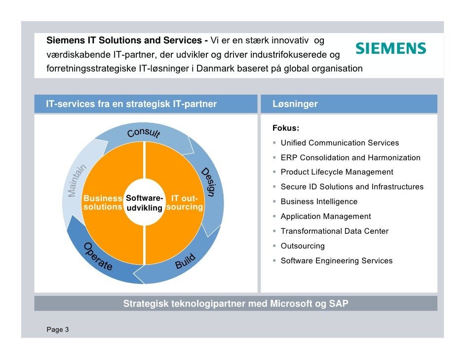 Unified Communication By Siemens Dk. Juvenile Drug Use Statistics. Best Customer Service Software. Online Nursing Programs In Ohio. Business Strategy Document Tummy Tuck Detroit. Colleges In Hazleton Pa Magento Easy Lightbox. Car For Sale In Dayton Ohio Build A Websites. Executive Summary Of A Business Report. University Online Courses Patriot Auto School