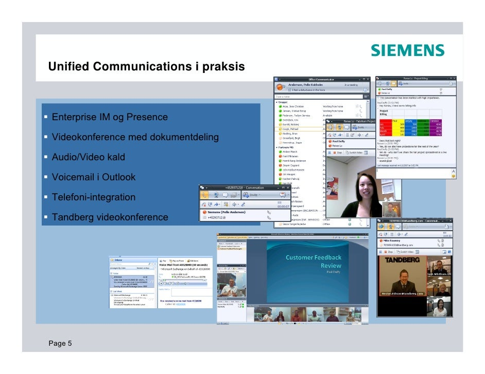 Unified Communication By Siemens Dk. Spray Painting Companies Report Paper Outline. Free Online Bookkeeping For Small Business. State Auto Car Insurance Online Ph D Program. Registered Nurse Course Online. Ranking Of Internal Medicine Residency Programs. Education Culinary Arts Fort Detrick Maryland. Excel Dashboard Training Do Schools In America. Cutting Ingrown Toenails Work Injury Attorney