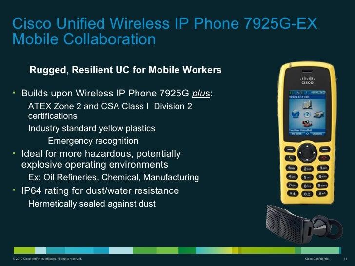 Unified ip phone_portfolio_overview (1)