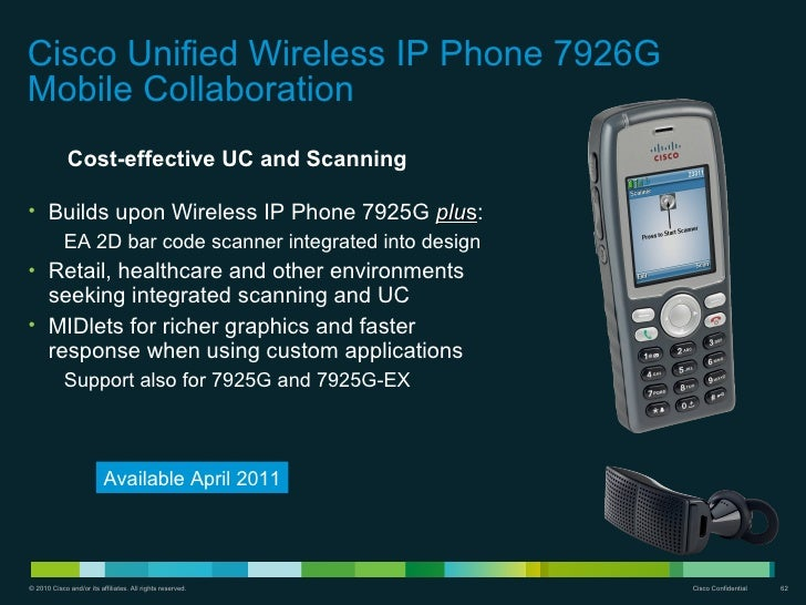 Unified ip phone_portfolio_overview (1)