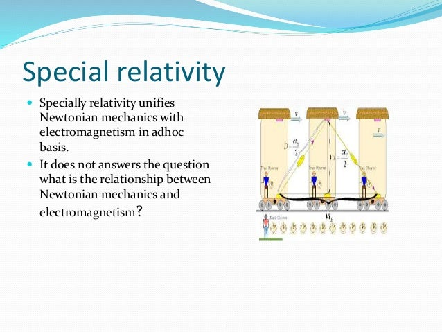newtonian mechanics Lecture 1 - course introduction and newtonian mechanics overview professor shankar introduces the course and answers student questions about the.