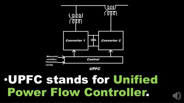 unified power flow controller thesis Unified power flow controller matlab projects | unified power flow controller matlab thesis phd projects upfc - unified power factor control.