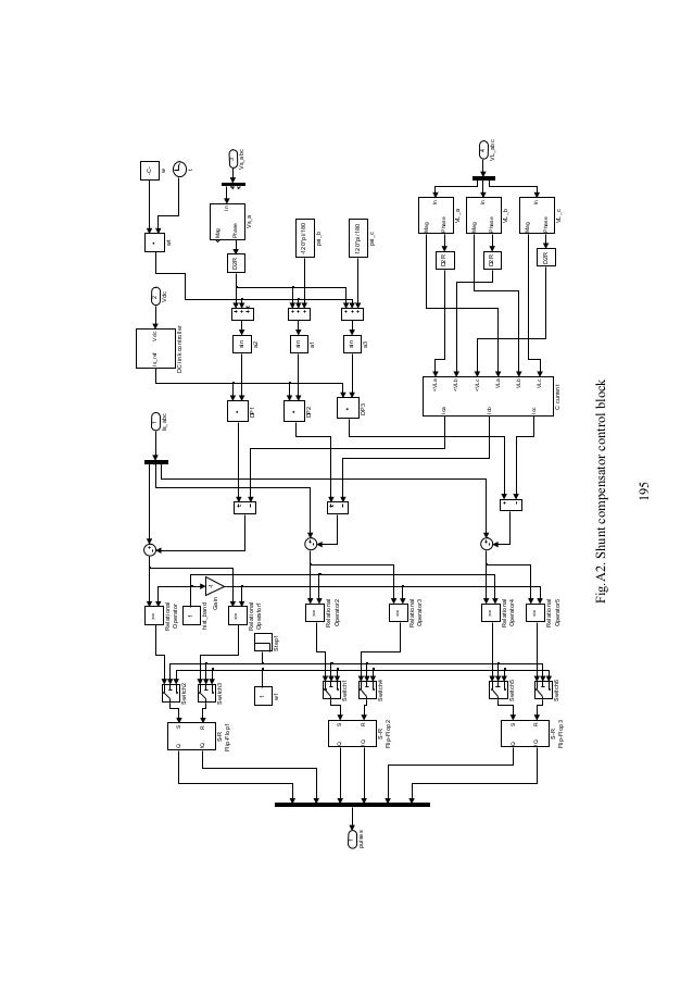 45 Watt Inverter Circuit Diagram Best Of 58 Fresh Parts A Circuit