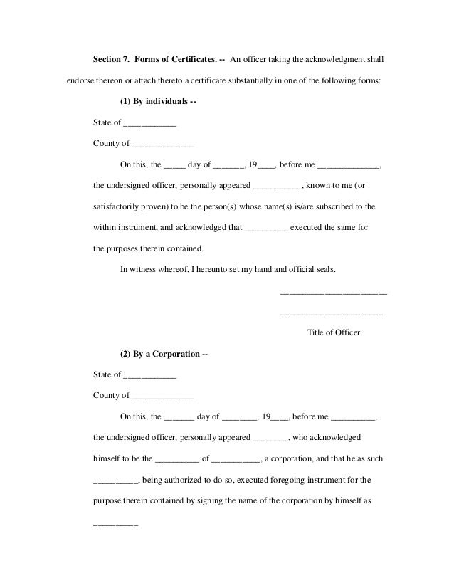 Employee Uniform Form Termination Checklist Template Checklist