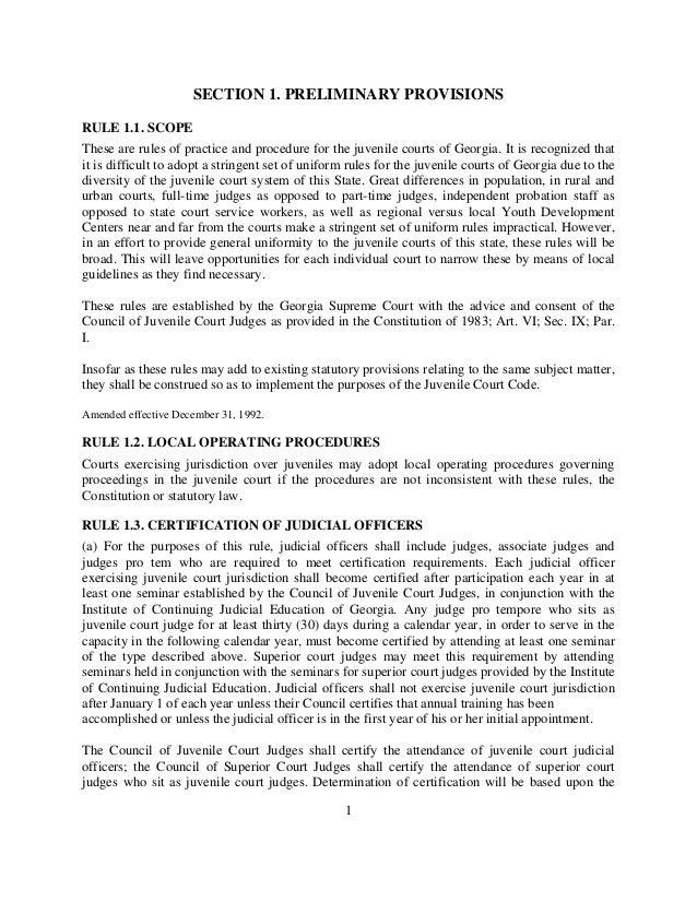 animal testing essays