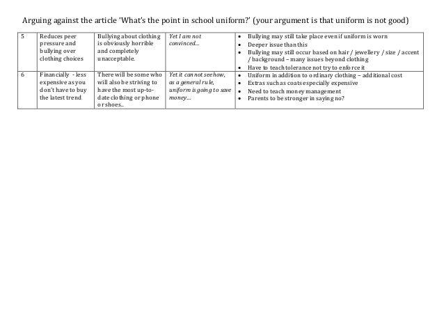 essay on school uniforms formal essay on school uniforms