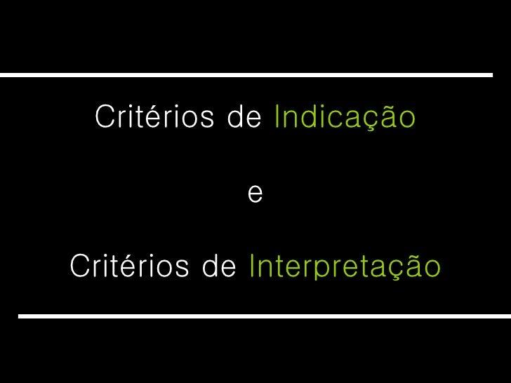 Unifraslides Slide 2