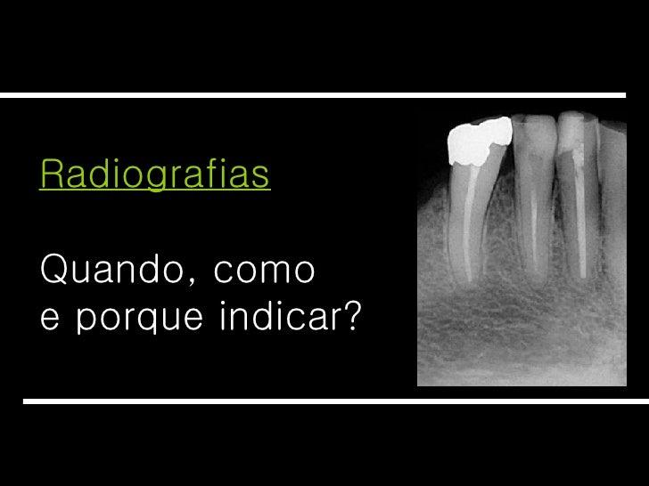 Unifraslides Slide 3