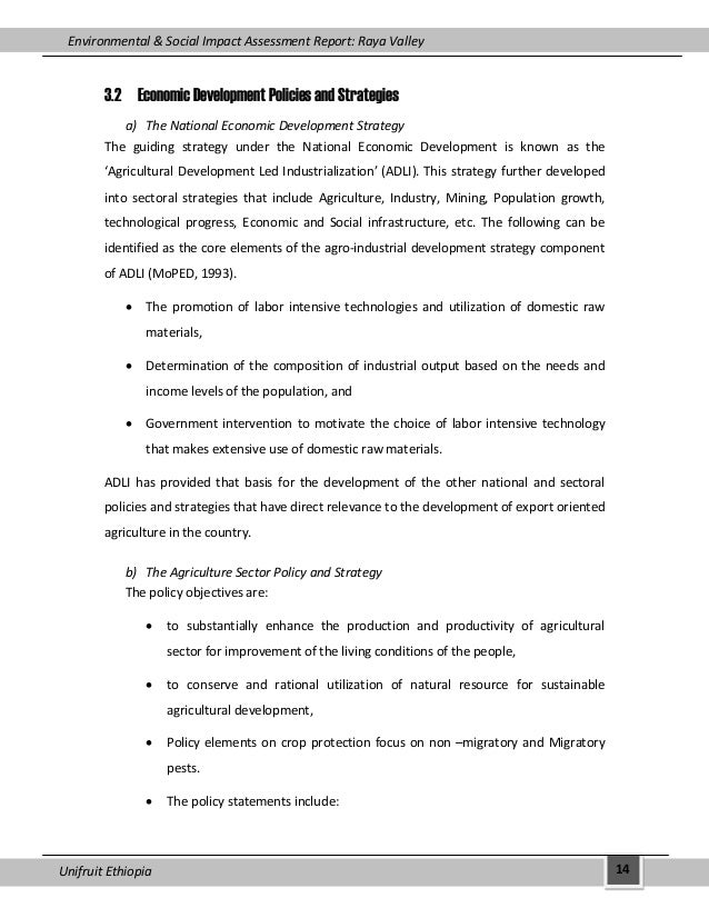 the objectives and impact of the convention on international trade in endangered species Cites' mandate is to control the effects of international trade on the conservation  status of threatened species of animals and plants its primary aim is  goals  and objectives in its strategic plan, 'strategic vision through 2005' this gives the .