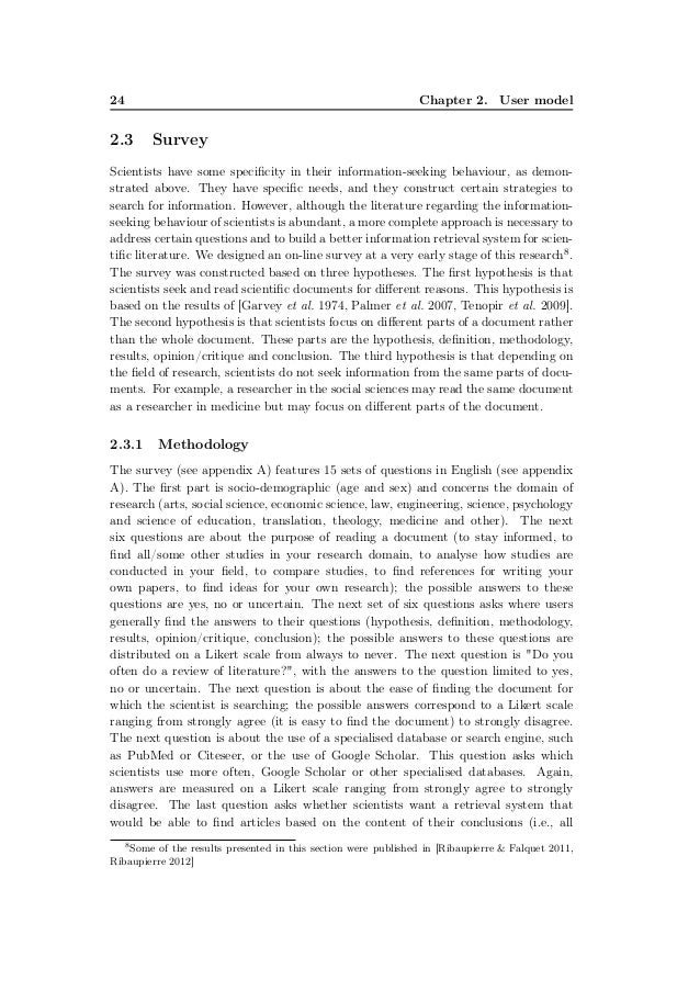 automatic essay grading using text categorization techniques Automatic essay grading using extractive summarization techniques anand natarajan, joshua wang, and ivan zhang december 10, 2010 1 introduction evaluation of student-written essays is a common task in education.