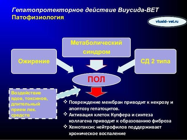 ДОКАЗАНО в клиническом исследовании! Экспрессия провоспалительных цитокинов Активность оксидативного стресса Экспрессия пр...
