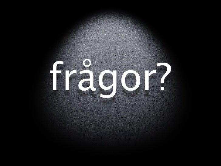 http://ikt-pedagog.blogspot.com   Jonas Hällebrand • mobil: +46 70 314 00 81  • joha88@utb.lund.se  • jonas.hallebrand@mac...