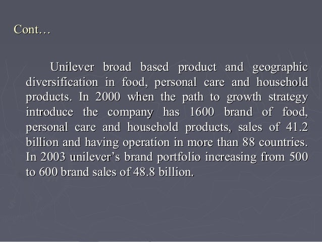 Unilever 101126044534-phpapp02