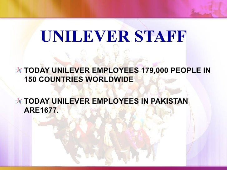 unilever slogan At unilever we meet everyday needs for nutrition, hygiene and personal care with brands that help people feel good, look good and get more out of life.