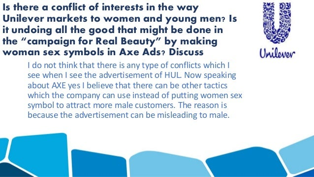 """unilever dove marketing She added that dove's marketing team should have known better and said """"the tone deafness in these companies makes no sense"""" following the removal of the advert, dove, which is owned by."""