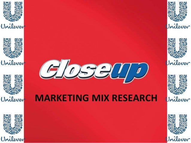 marketing stratergy of close up toothpaste Branding strategy insider helps marketing oriented leaders and professionals build strong brands we focus on sharing thought provoking expertise that promotes an elevated conversation on brand strategy and brand management and fosters community among marketers.
