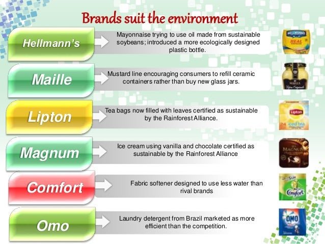 swot analysis of unilever in brazil in detergent sector Free essays on swot analysis of tide laundry detergent for cola company in brazil swot analysis of the coca-cola steel industry | swot analysis of.