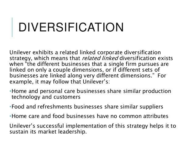 unilever situation analysis Cerrar menú de configuración de usuario opciones unirse iniciar sesión cargar.