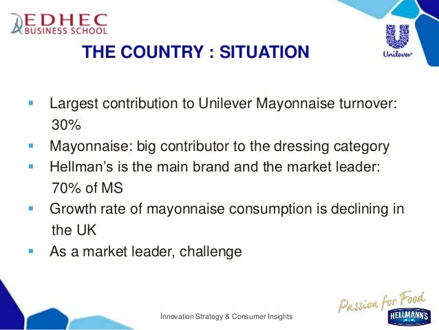 management and unilever Unilever as company has made a strategic shift towards sustainability, and ceo   ten indicators cover soil loss, pest management, product value, water and the.