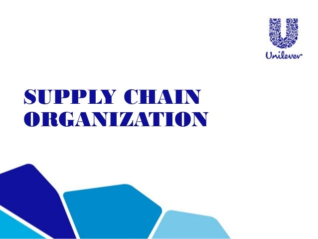 a report on the purchasing and supply organization department Procurement objectives and kpi's manage the procurement process and the supply base efficiently and – provide procurement leadership to the organization.