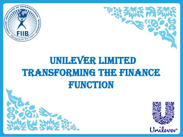 an analysis of the topic of unilever finance conference of june in 2000 Secure $300 off your standard registration by june 30th viva join over 2,000 influential anti-financial crime 17th annual aml & financial crime conference.