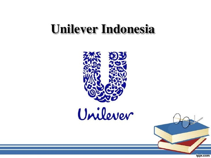 Unilever Indonesia<br />