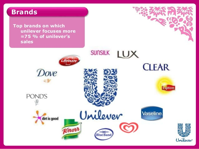 lux personal care brands Lux lux stands for the promise of beauty and glamour as one of india's most trusted personal care brands stp segment personal health – soap for.