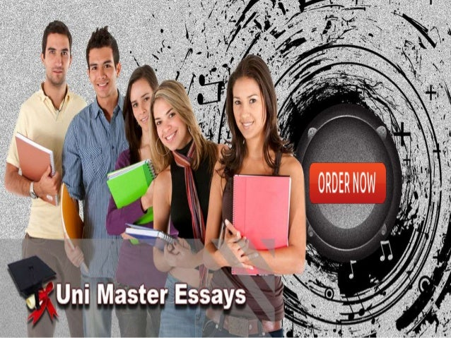 best custom academic essay writing services available at unimasteress  academic excellent life changing and excellent grades in all education programs are the bedrock tradition unimaster essay services