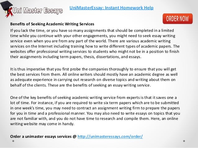 Custom Creative Essay Writer Websites For Masters Custom Masters Essay Editor Sites Us Best