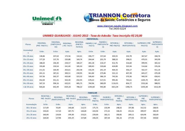 www.triannon-saude.blogspot.com                                                                                           ...