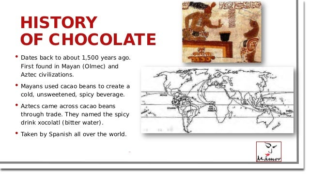 The Food Timeline History Notes Candy | Autos Post - photo#42